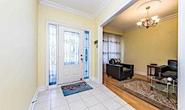 9720 Keele Street, Vaughan, ON, L6A 1R6