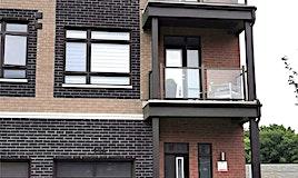 238 Dalhousie Street, Vaughan, ON, L4L 0L8