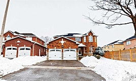 369 Melville Avenue, Vaughan, ON, L6A 2N8