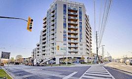 208-7730 Kipling Avenue, Vaughan, ON, L4L 1Y9