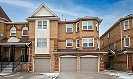 7 Edenbridge Drive, Vaughan, ON, L4J 8C3