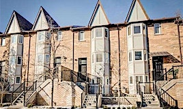 3-28 Wallace Street, Vaughan, ON, L4L 2P3