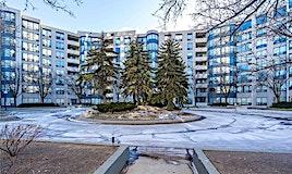 516-333 Clark Avenue W, Vaughan, ON, L4J 7K4