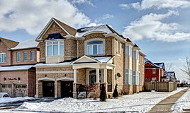1 Savona Place, Vaughan, ON, L6A 4S4