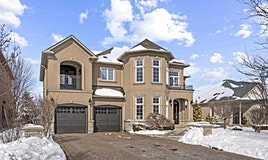 157 Green Manor Crescent, Vaughan, ON, L4L 9R7