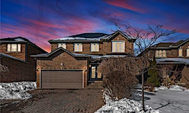 12 Beaton Avenue, Vaughan, ON, L6A 2P5