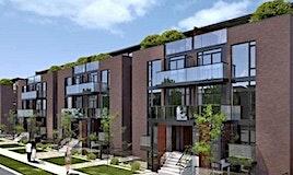 1002-32 Coles Avenue, Vaughan, ON, L4L 0J1