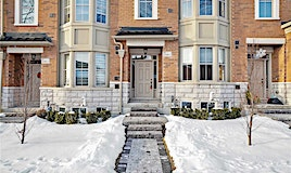 2-2 Church Street, Vaughan, ON, L6A 3Z3