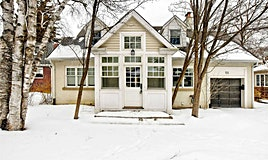 55 Trench Street, Richmond Hill, ON, L4C 3W6