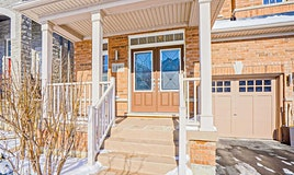 18 Haven Road, Vaughan, ON, L6A 0X1