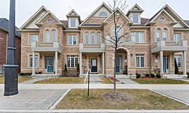 263 Barons Street, Vaughan, ON, L4H 3Z3