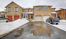 20 Carron Avenue, Vaughan, ON, L6A 1Y7