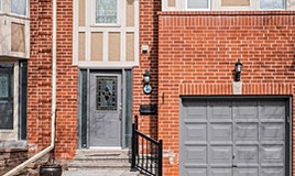 46 Beaumont Place, Vaughan, ON, L4J 4W8