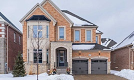 407 Woodgate Pines Drive, Vaughan, ON, L4H 3X4