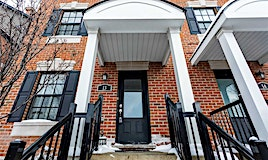 13-10060 Keele Street, Vaughan, ON, L6A 0J6