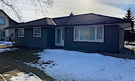70 Simmons Street, Vaughan, ON, L4L 1A7