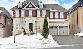 76 Annsleywood Court, Vaughan, ON, L4H 4G6