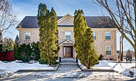 199 Flushing Avenue, Vaughan, ON, L4L 8H7