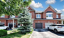 29 Delfire Street, Vaughan, ON, L6A 2L9