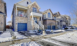 112 Peak Point Boulevard, Vaughan, ON, L6A 0C1