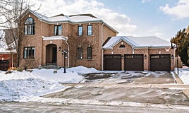 22 Foot Hills Road, Vaughan, ON, L6A 2V6