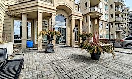 617-8 Maison Parc Court, Vaughan, ON, L4J 9K5
