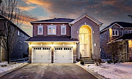 16 Ashton Drive, Vaughan, ON, L6A 2L4
