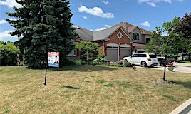 71 Gidleigh Park Crescent, Vaughan, ON, L4H 1J3