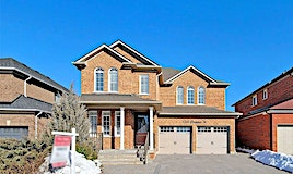 1341 Clarence Street, Vaughan, ON, L4H 2J4