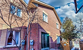 9904 Keele Street, Vaughan, ON, L6A 1Z8