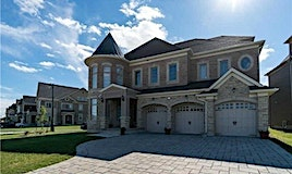 300 Torrey Pines Road, Vaughan, ON, L4H 3X3