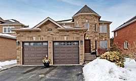 100 Fletcher Drive, Vaughan, ON, L6A 2G3