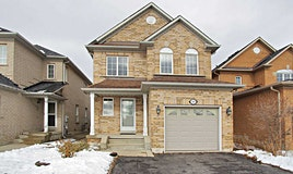 55 Hollybush Drive, Vaughan, ON, L6A 2H5