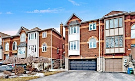 70 Thornway Avenue, Vaughan, ON, L4J 7Z5