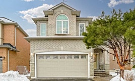 35 David Todd Avenue, Vaughan, ON, L4H 1P5