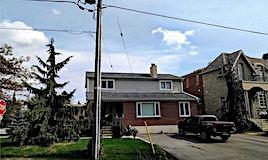2-35 Wildwood Avenue, Richmond Hill, ON, L4E 3B9