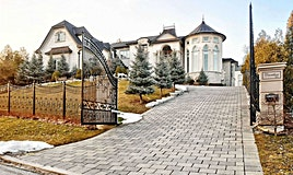 68 Davidson Drive, Vaughan, ON, L4L 1M3