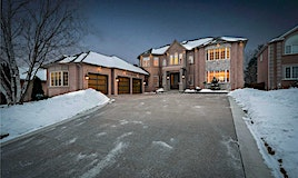 10 Foot Hills Road, Vaughan, ON, L6A 2V6