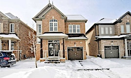 118 Killington Avenue, Vaughan, ON, L4H 3Z6