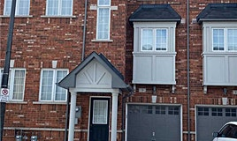 Unit 9-15 Old Colony Road, Richmond Hill, ON, L4E 4L5