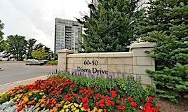 905-50 Disera Drive, Vaughan, ON, L4J 9E9