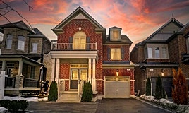 19 Cranbrook Crescent, Vaughan, ON, L4H 4H2