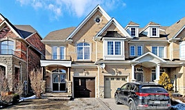 24 Millhouse Court, Vaughan, ON, L6A 4P6