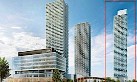 1709-950 Portage Pkwy, Vaughan, ON, L0A 0B0
