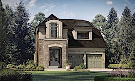 579 Kleinburg Summit Way, Vaughan, ON, L4H 3N5