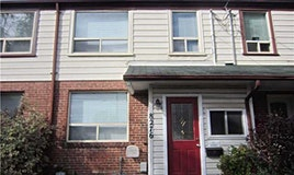 8276 Kipling Avenue, Vaughan, ON, L4L 2A6