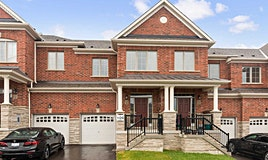 93 Thornapple Lane, Richmond Hill, ON, L4E 1B9