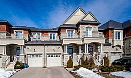 83 Spruce Pine Crescent, Vaughan, ON, L6A 0X7