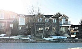 30 Forestwood Street, Richmond Hill, ON, L4S 2K3
