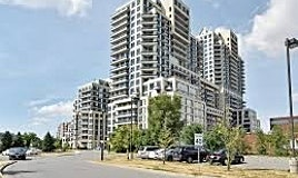 1804-9201 Yonge Street, Richmond Hill, ON, L4C 6Z2
